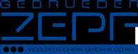 Gebrüder Zepf Medizintechnik GmbH & Co. KG
